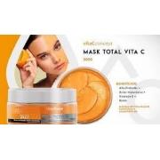 Mask Total Vita C 200g Vitaderm