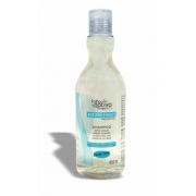 Shampoo Antirresíduos 450ml Folha Nativa