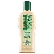 Shampoo  Jaborandi Antiqueda Bio Extratus 250ml