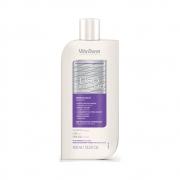 Shampoo Liso Extremo 400ml Vitaderm