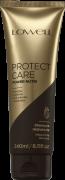 Shampoo Protect Nutri Care  Lowell 240ml