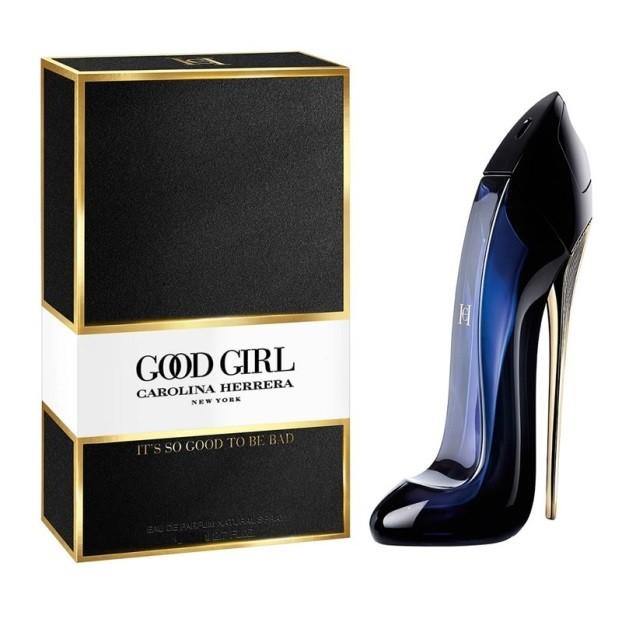 Perfume Good Girl Eau de Parfum - Carolina Herrera