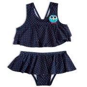 Biquini infantil Tip Top - 2686324