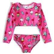 Biquini infantil - Tip Top - 3686371