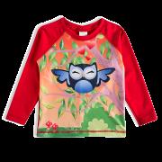 Camiseta de praia manga longa - Tip Top - 2725136