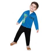 Conjunto infantil masculino - Kyly- 207445