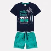 Conjunto infantil masculino - Milon - 13251