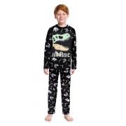 Pijama infantil masculino - Kyly - 207554