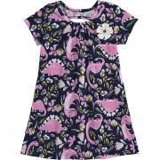 Vestido infantil - Kyly - 110854