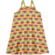 Vestido infantil - Kyly - 110883