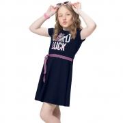 Vestido infantil - Kyly - 110917
