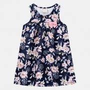 Vestido infantil - Milon - 13176