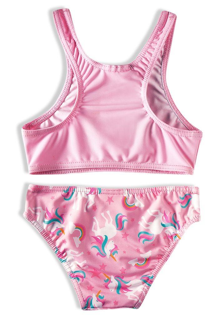 Biquini infantil Tip Top - 3685106