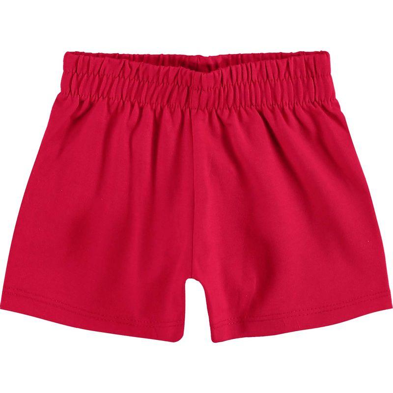 Conjunto infantil feminino - Kyly - 110864