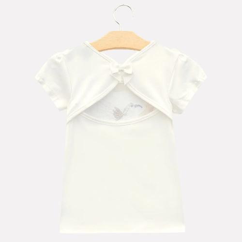 Conjunto infantil feminino - Milon - 12647