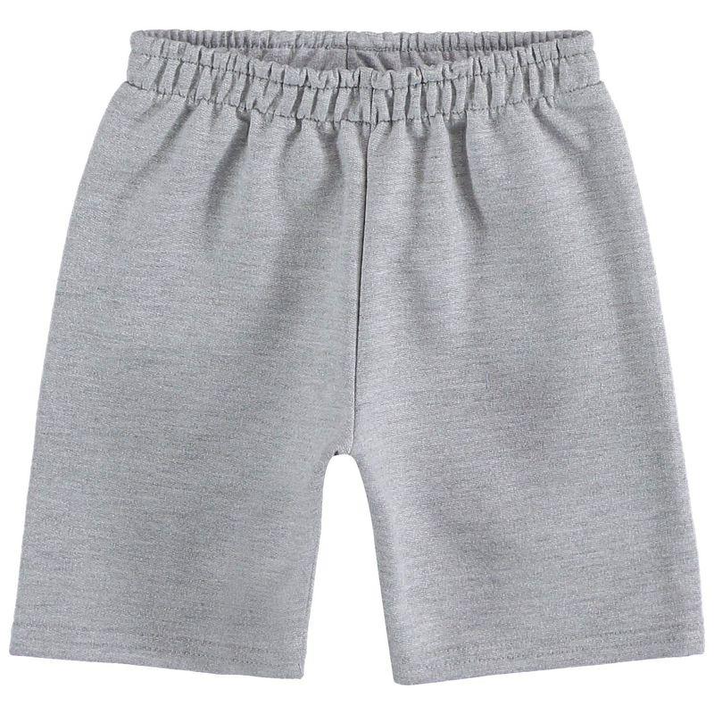 Conjunto infantil masculino - Kyly- 110965