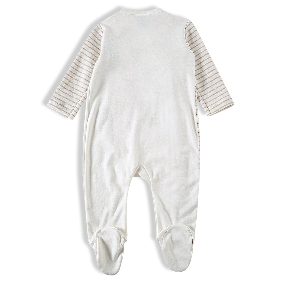 Macacao bebê - Tip Top - 10109360