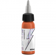 EASY GLOW CORAL 30ML