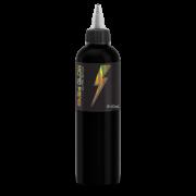 EASY GLOW ULTRA LINER BLACK 240ML