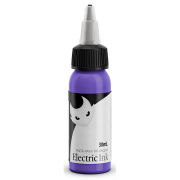 ELECTRIC UVA CLARO 30ML