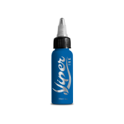 VIPER INK COUNTRY BLUE 30ML