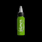 VIPER INK LIME GREEN 30ML