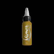 VIPER INK OCHRE 30ML