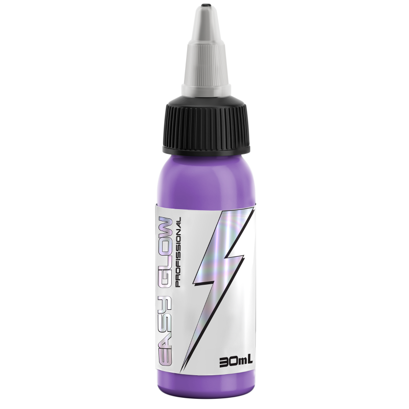 EASY GLOW ORCHID PURPLE 30ML