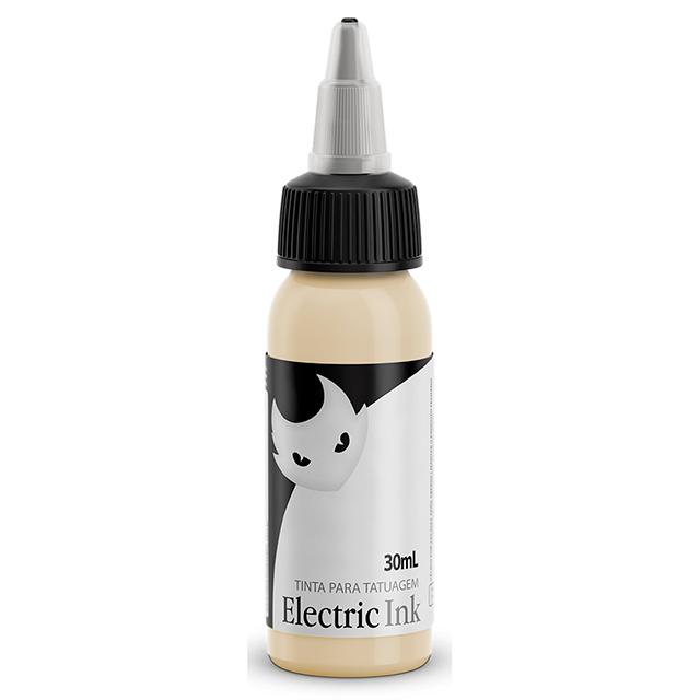 ELECTRIC MARFIM 30ML