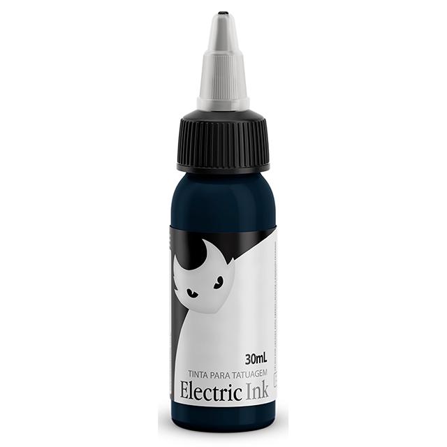 ELECTRIC MIDNIGHT BLUE 30ML