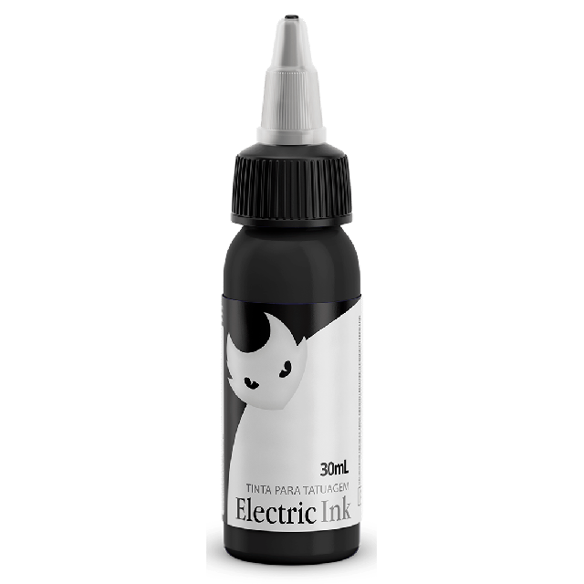 ELECTRIC SUMI CLARO 30ML