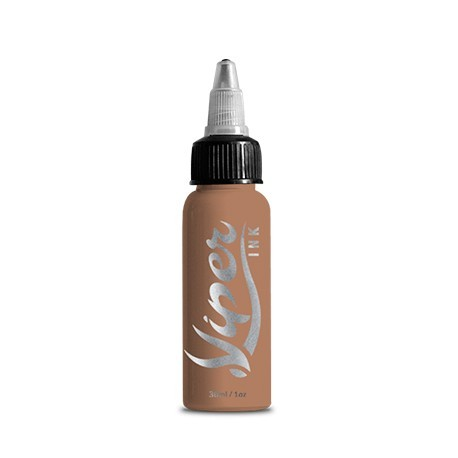 VIPER INK INKA 30ML