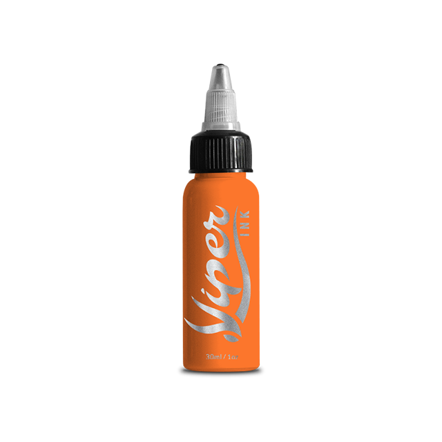 VIPER INK OURO LIQUIDO 30ML