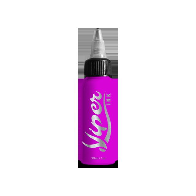 VIPER INK ROSA PIN UP 30ML