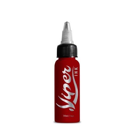 VIPER INK SANGUE DE VAMPIRO 30ML