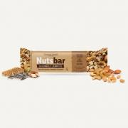 NUTS BARRA CASTANHA E SEMENTES (cx. com 12 unidades)