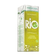 RIO CHA UVA VERDE 1 LITRO (cx. com 12 unidades)