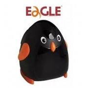 APONTADOR ELETRICO PINGUIM - EAGLE