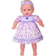 Boneca Fala Bebê Fala 22 Frases 272 - Sid-Nyl