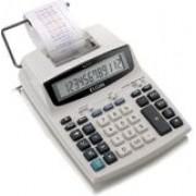 Calculadora com Bobina MA-5121 - Elgin