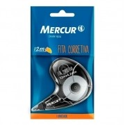 CORRETIVO FITA MERCUR 12mx4,2mm