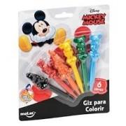 GIZ DE CERA 3D MOLIN MICKEY
