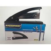 Grampeador de mesa Masterprint MP 400