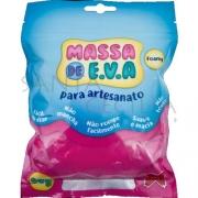MASSA EVA MAKE  50G