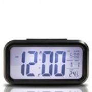 Relogio de mesa Digital despertador Yins - Yin Home