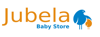 Jubela Baby Store