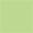 Broto Verde
