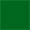 Verde Bandeira