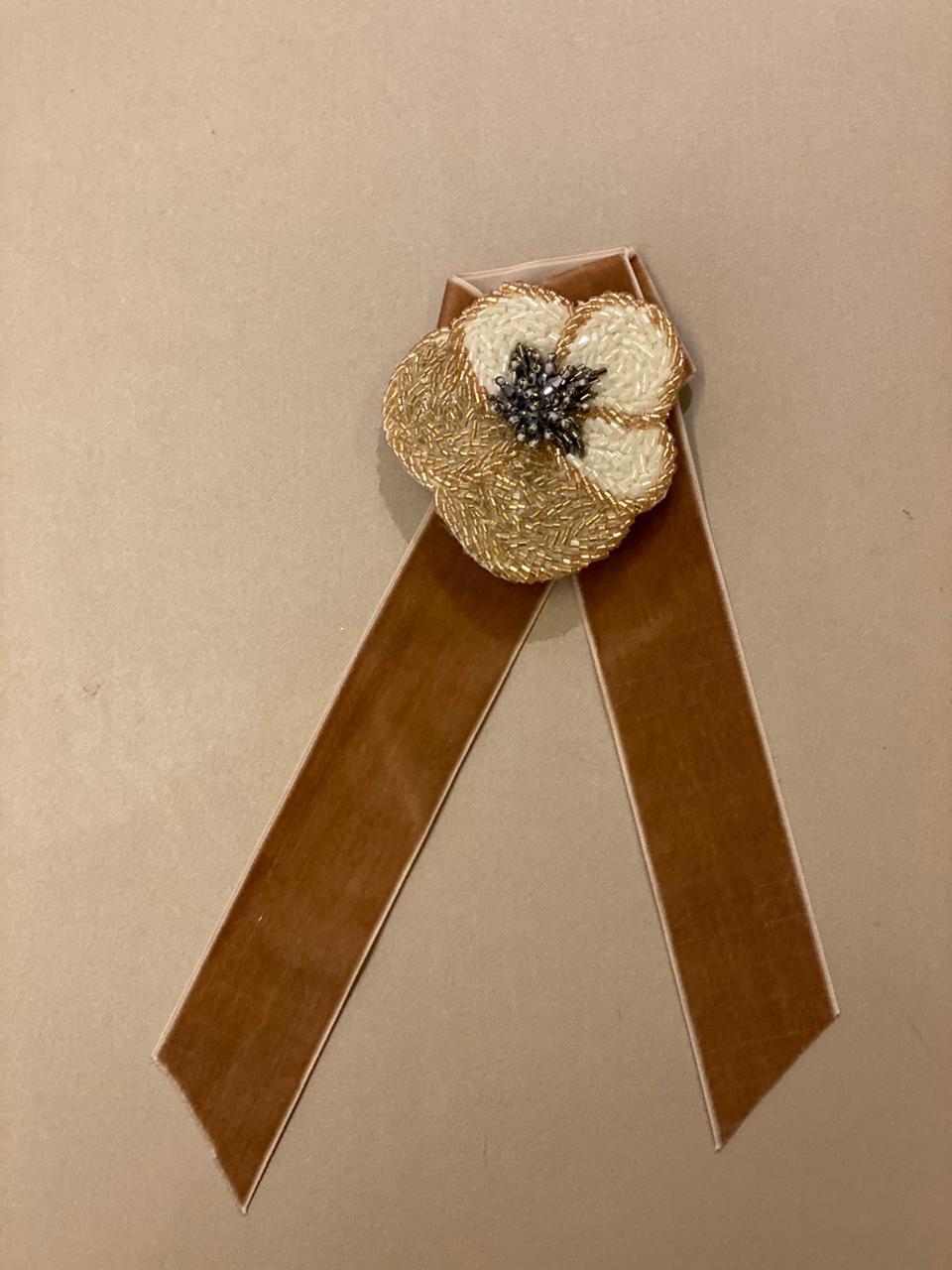 Collab Arte Sacra Casa + Ma Perle - Par de porta guardanapo amor perfeito