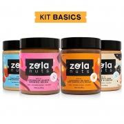 Kit Basics